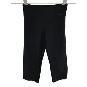Nike Legend Slim 2.0 Women's Poly Training Capris